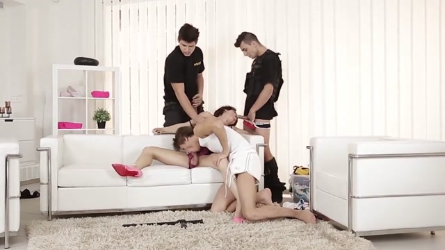 Gay porn ( new venyveras 5 ) 28 sex with my brother and dad
