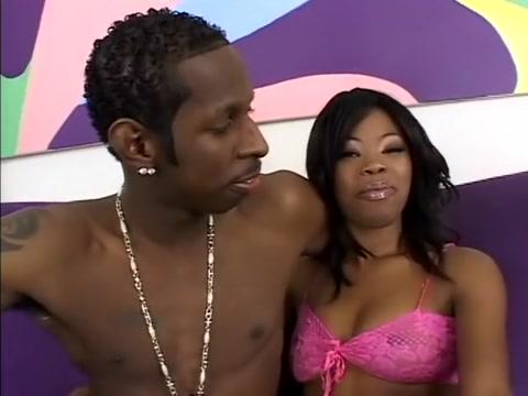 Best pornstar Destiny Dane in horny big dick, black and ebony sex video My Window Mother