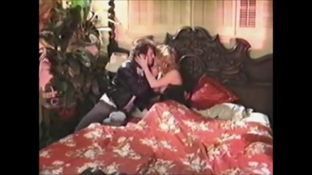 Tracey adams tom byron 2 Military Gay Sex Story