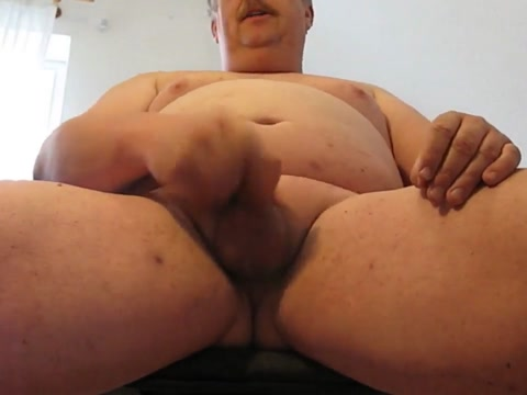 Clean cum for german dad Porn movies edward penis hands