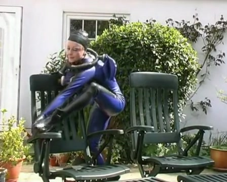 Heavy rubber girl 1 index of avi amature porn
