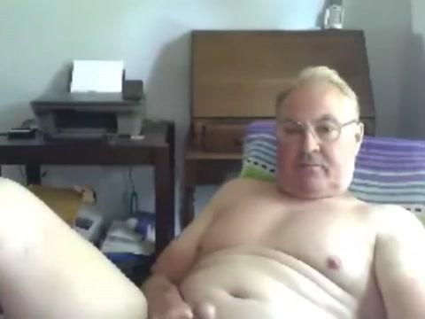 Best gay clip Bruna abdullah hot boobs
