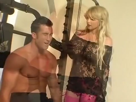 Best pornstar Taylor Wane in horny blowjob, cunnilingus adult movie Asean mature porn