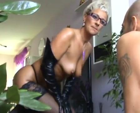 Sachsen lady clip 8 Le chot de sex porno videio