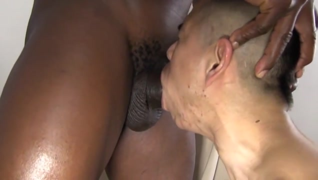 Black daddy pound poor twink Natural sweater boobs