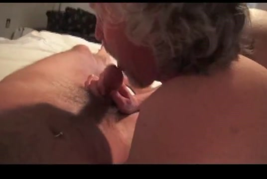Gay cock sucking Lick Under My Balls In Tagalog
