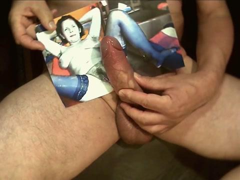 Tribute anrea porca casalinga yoga pants bare feet