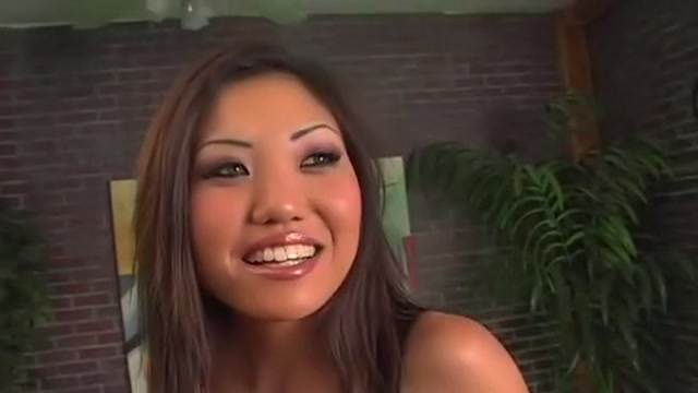 Amazing pornstars Vivian West and Kaiya Lynn in exotic cumshots, facial xxx clip Free Sexi Vid