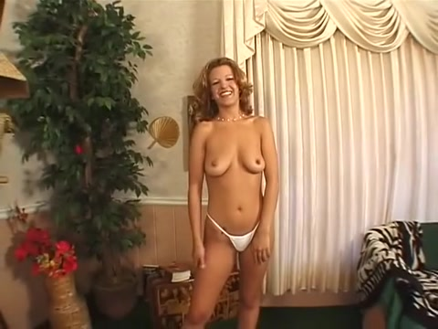 Amazing pornstar Lily Lixxx in exotic blowjob porn video Perverted gal gets fucked without any compassion