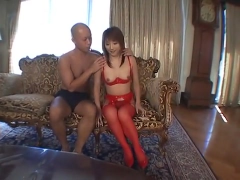 Crazy pornstar Misato Nakayam in best japanese, rimming xxx movie Want my ex back quotes