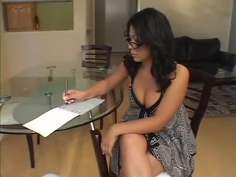 Exotic pornstar Cassandra Cruz in amazing blowjob, cumshots xxx video Download fuk
