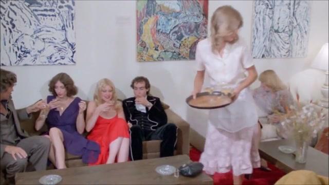 Dungen - familj (music video) British Porn Xxx