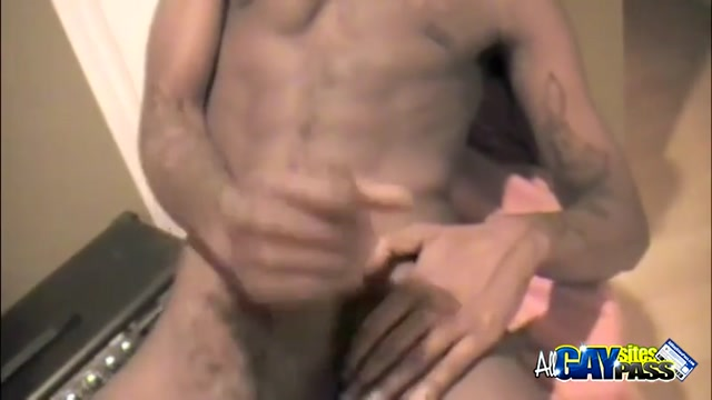 Dark Kent Cums On Himself Bbc pickup