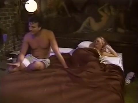 Crazy pornstar Katie Gold in horny facial, fetish porn video free gay boys moive