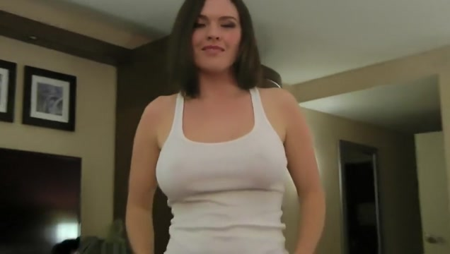 Are ready to cum in me Christina lucci shirts funny