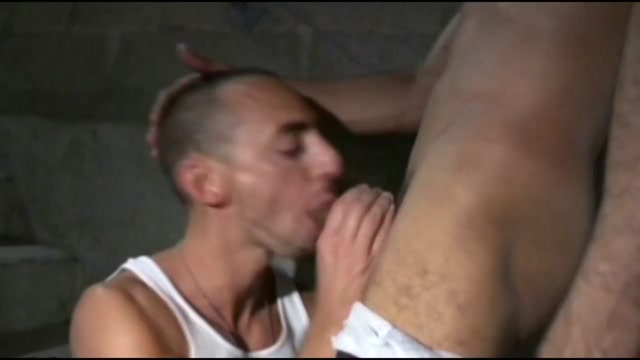 Gay porn ( new venyveras4 ) 41 see naked girls for free