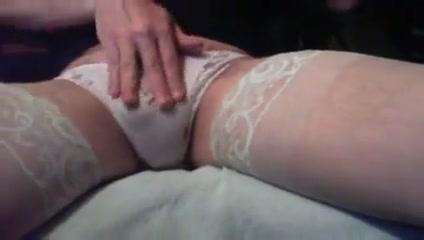Sissy faggot Experience Real Lesbians