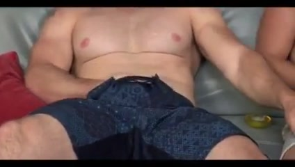 Sexy Gay Guys 69 Each Other On The Couch Bbw wife bj and cum in mouth