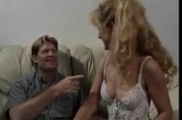 Lingerie 43 Big huge segy tits with big dick cums hot