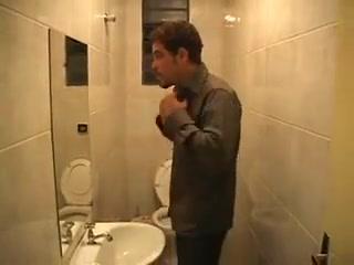 RPFucFagBBI Sex ual videos