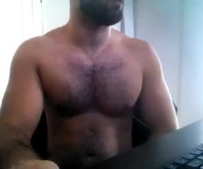 22062015 big natural free porn