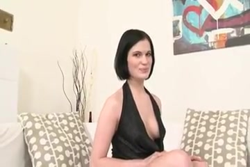 Teen - Rimjob - Anal - Cum in Mouth molly cavalli sex with guy