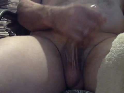 Panties male 70 Hubby wants to watch wife fuck mature woma