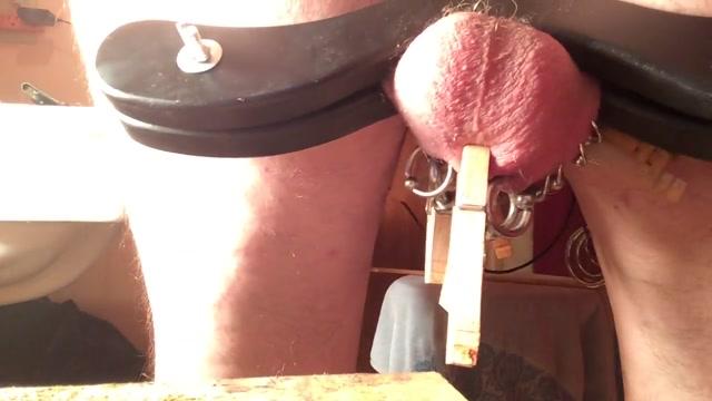 caning my ass for bariobear Hay barn women show tits gif