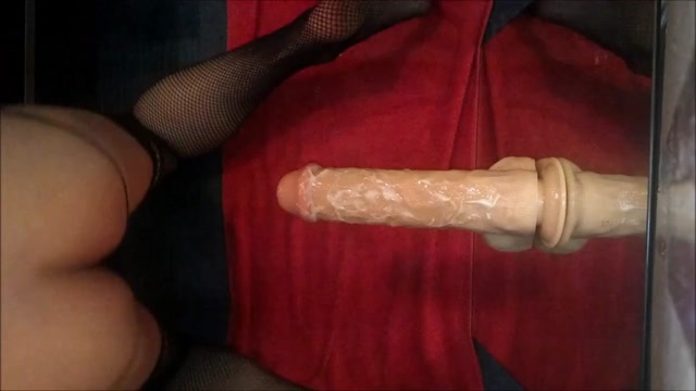 Creamy horse cock impales my sissy ass wine club girls naked