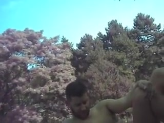 hot summer 1 ebony mature sex movie