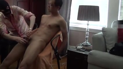 Drained of his cum Xxx Sex Open Video Fast Time
