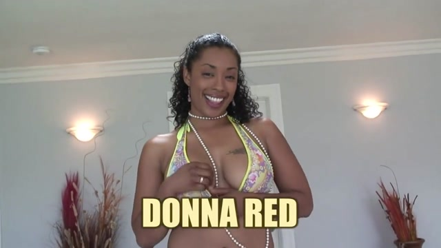 Grandmasterb 9 Showing porn images for interracial cowgirl porn