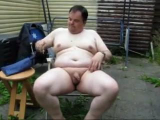 Holger jahnke mit kondom videos porno de kelly star
