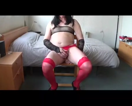 Sissy vickys second attempt at piss and cum consumption A dating site in usa similar to badoo