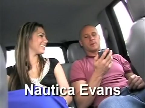 Best pornstar Nautica Evans in fabulous cumshots, facial porn scene Vintage porn movie tubes
