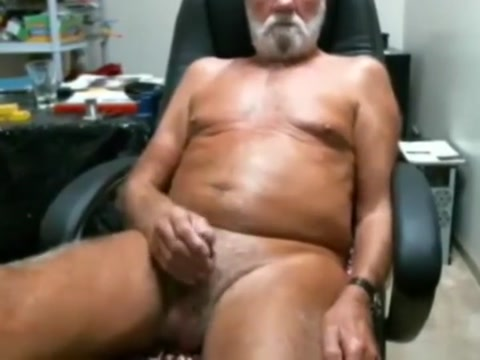 Exotic gay scene adult entertainment owen sound ont