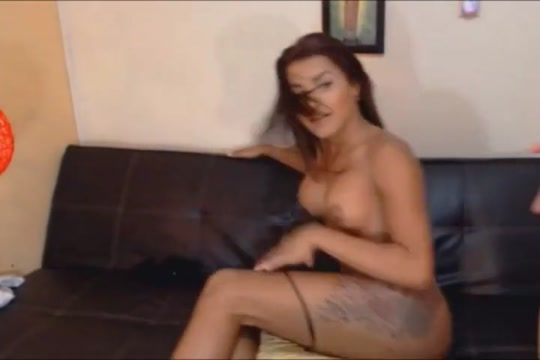 Busty latina tranny gets a hard fucking Videos of tall nude women