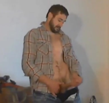 Sexy dude jerking off dressed Nude big tits tumblr
