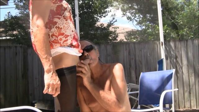 Jamie blows jenny transvestite cock slut! 5 nessa devil naked legs spread and nessa devil spread photos