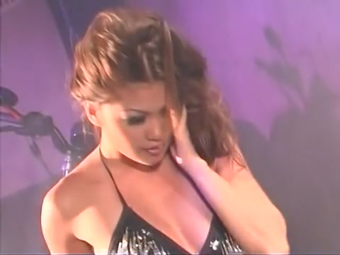 Fabulous pornstar Charmane Star in best asian porn clip Gdp skinny blonde with big tits