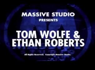 Tom wolfe ethan roberts free xxx porn videos milf tits