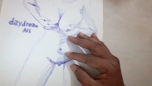 Indian cum tribute to irish beauty- daydream part 1 free anal porne iphone
