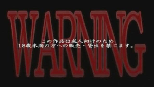 Amazing Japanese slut Haruka Koide in Fabulous Blowjob, Big Tits JAV clip