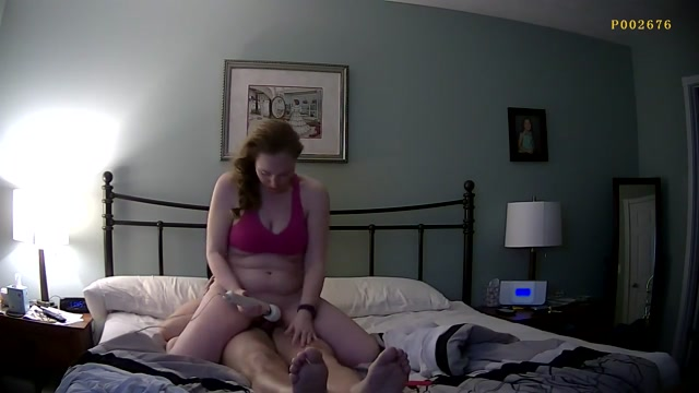 Hidden cam - sex magic wand orgasms - vid 2 of 2 free porn videos in the rio grande valley