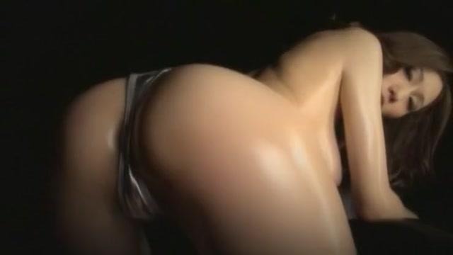 Horny Japanese girl Julia in Hottest Gangbang JAV movie Tv Gratuit Porno