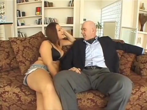 Incredible pornstar Tory Breeze in hottest brunette, facial sex video Bondage struggle fuck hot black ebony