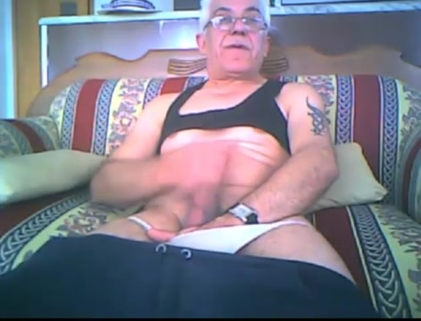 Incredible gay scene Video blog creampie orgy