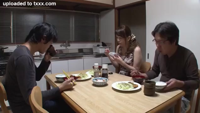 Japanese Mom #60 How to ask a guy if we're dating
