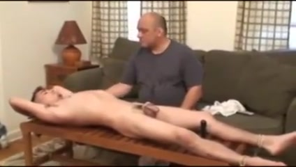 Soft jerking Nude girls getting fucked anal in socks