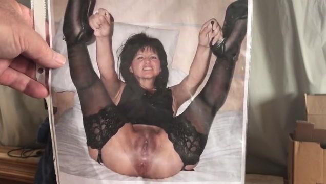Amateur gokkun fun! Sex prostituierte girls dd